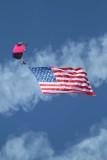 Salute to America 2012_020.jpg