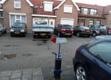 02_waalwijk.jpg