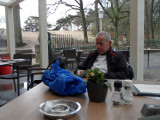 17_waalwijk.jpg