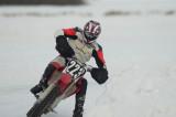 ab_endurance_ice_racing_association