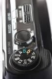 DSC-HX9V focus stack