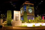 2013 Philadelphia Flower Show