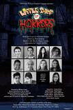 NEST+m Little Shop of Horrors 2013-03-17