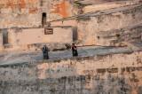 In the Lens of FriendsHavana, Cuba - May 2012