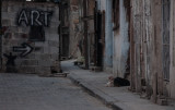 Art Havana, Cuba - May 2012
