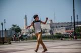 Pride Havana, Cuba - May 2012