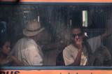 Alienation Havana, Cuba - May 2012