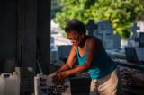 Too Young Havana, Cuba - May 2012