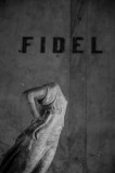 Headless Havana, Cuba - May 2012