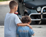 Big Brother - Havana, Cuba Havana, Cuba - May 2012