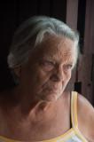 Age Cuba - May, 2012