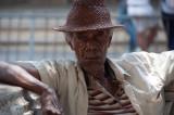 Stoic Cuba - May, 2012