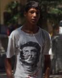 Wearing History Cuba - May, 2012