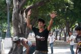 Yes! Cuba - May, 2012