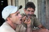 A Break Cuba - May, 2012