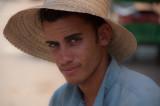 Youth Cuba - May, 2012
