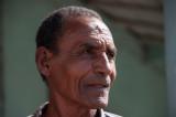 Man Cuba - May, 2012