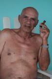 At Ease Cuba - May, 2012