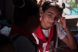 Student Cuba - May, 2012