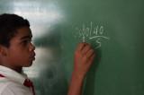 Math Cuba - May, 2012