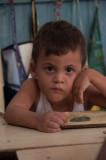 Serious Cuba - May, 2012
