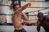 A Right Cuba - May, 2012