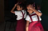 ...Dance Cuba - May, 2012