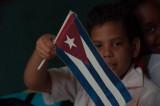 Patriot Cuba - May, 2012