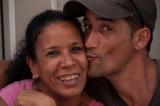 Showoff Kiss Cuba - May, 2012