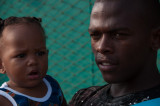 Generations Cuba - May, 2012