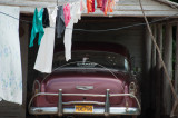 -Pioneer- Cuba - May, 2012