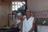 -A Little Humor- Cuba - May, 2012
