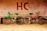 -Hight Color- Cuba - May, 2012
