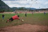 -Goalie- Cuba - May, 2012