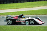 14TH 2-P675 BEN DEVLIN/BRET ARSENAULT  Lola B2K/40 #HU16 - Ford