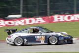 20TH 6-GT ADAM MERSON/LEO HINDERY Porsche 996 GT3-RS