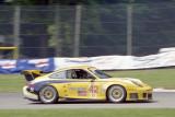21ST 7-GT JOE POLICASTRO/TONY KESTER Porsche 996 GT3-RS