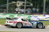 23RD 3-GTS MARC BUNTING/TOM WEICKARDT Dodge Viper GTS-R #C32