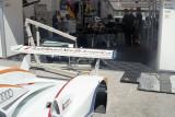 P900-AUDI R8