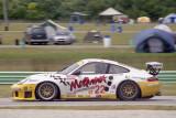 8TH 1-GT TIMO BERNHARD/JORG BERGMEISTER Porsche 996 GT3-RS
