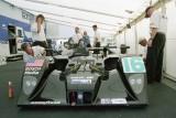 P675  LOLA EX257/AER MG
