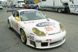 GT PORSCHE 911 GT3 RS