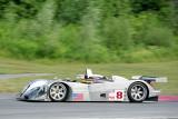 ...MAX ANGELELLI Cadillac Northstar LMP 02 #002