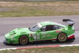 Ferrari 550 Maranello 02
