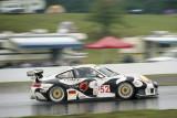 19TH 4-GT HUGH PLUMB/JEFF PABSTPorsche 996 GT3-RS