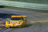 5TH 2-GTS RON FELLOWS/JOHNNY O'CONNELL