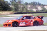 16TH 3-GT ANDY LALLY/SPENCER PUMPELLY Porsche 996 GT3-RS