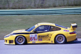 23RD 10-GT VIC RICE/PIERS MASARATI PORSCHE 911 GT3 RS