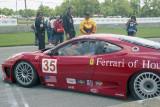 GT FERRARI 360 MODENA GTC