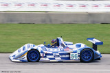 BRYAN WILLMAN Pilbeam MP91 - Willman